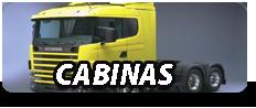 B CABINAS
