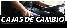 D CAJA DE CAMBIO